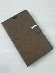 Samsung Tab A7 Lite Flip Cover, Screen Size: 8.7, Model Name/Number: Sam T220/T225