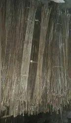 Cupro Nickel Tube Scrap
