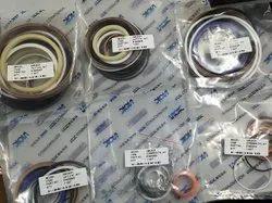 Earthmoving Hydraulic Cylinders Seal kit