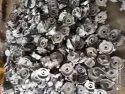 Aluminum Pressure Die Casting Component