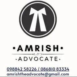 Divorce Case Lawyer Service
