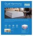MM Foam Beds Mattress