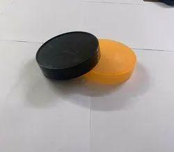 100mm Plastic  Pet Jar cap Nayasa model