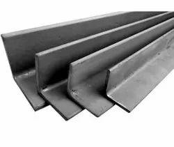 Ms I Beam Channel Angle Round Bar