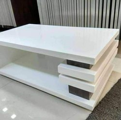 Corian Modular Furniture