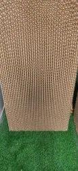 Humidification & Ventilation Equipment - Cellulose Paper Pad