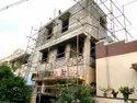 Cement Interlocking Bricks