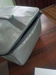 Medical Kit Bag