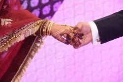 Wedding Photography Services, Event Location: Varanasi