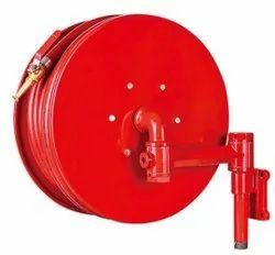 Mild Steel Newage fire equipment