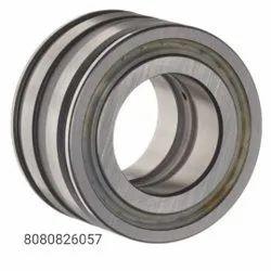 SL04-5008PP Bearing