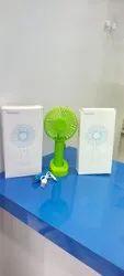 Mini Portable Usb Fan