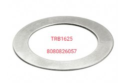 TRB1625 Bearing Washer