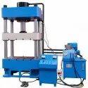 Pressing Hydraulic Machine