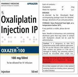 Oxazer 100