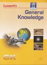 English General Knowledge Lucent