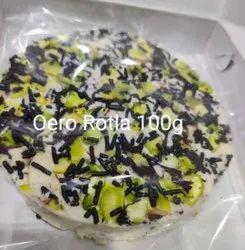 OREO Rotla 100g