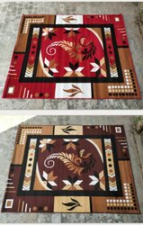 MIX Floor BCF Designer Carpets