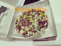 Mango Rotla 100g