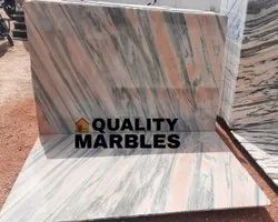 Quality Marble Pink Marble