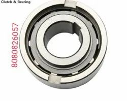 NFS40 Back Stop One Way Bearing
