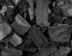 Wood Charcoal, For Hookah, Packaging Size: 50