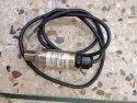 628-174779-00 Dwyer Pressure Transmitter 0-400 bar