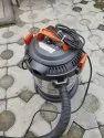 Vacuum Cleaner Repairing Services