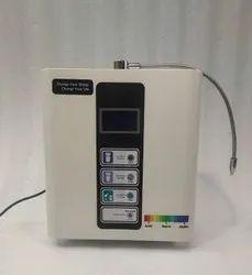 purotech water ionizer