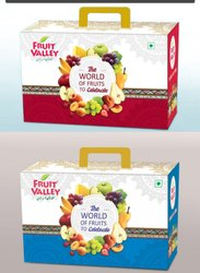 Multi Purpose Juice Diwali Gifts Pack