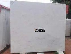 Quality marble Wonder Beige Polished Marble