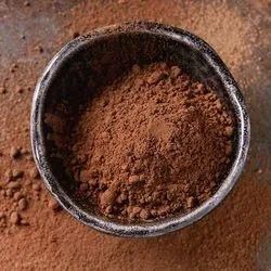 Drinking Chocolate Powder, Packaging Type: 25 Kg,5 Kg, Size: 25 Kg Bag
