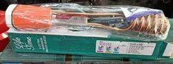 Lifetime Copper Water Proof Heater