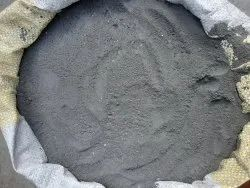 Aluminum Fly Ash Powder