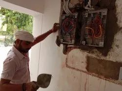 Jaipur Electrical Consultancy Services