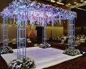 Indian Wedding Planner, For Storm Event Setup