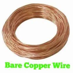 Dpc Copper Wires