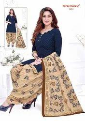 Shree Ganesh Readymade Garments