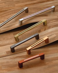 Design Cabinet hendle
