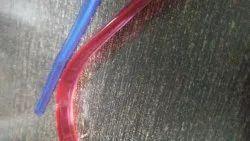 Footwear PVC resin Dori