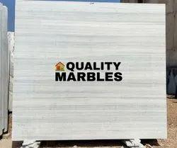 Quality marble Aarna Marble Slabs
