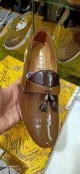 Formal Comfort Foam Loafer Shoes For Men, Size: 6se10