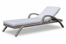 Sunlounger Chair