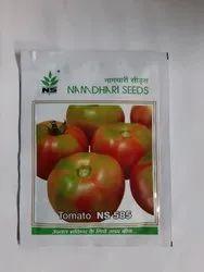 Tomato NS 585