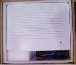 Wireless Network Signal Jammer