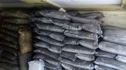Black Agarbatti Making Premix Powder, Packat Size: 50kg, Packaging Type: Plastic Bag