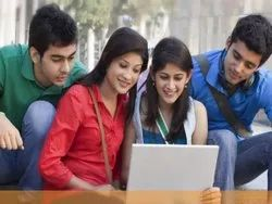 University Selection B Tech Admission, No Of Persons: 1