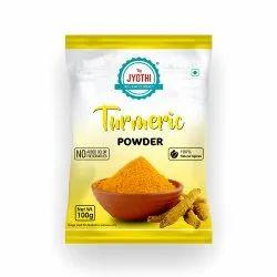 Ily Jyothi Turmeric Masala Powder, 100 gm