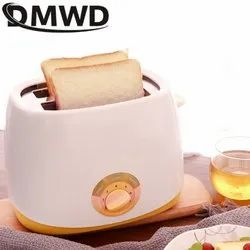 Sandwich Toaster Repairing Services