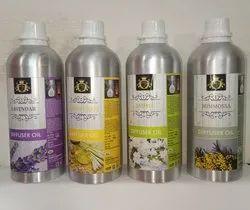 Lemon Grass Aroma Oil Diffusers